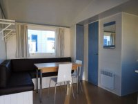 2 bedroom mobile home for long term rental (2)